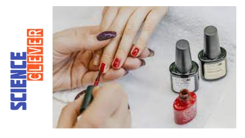 Why does my nail polish peel off so easily » Scienceclever